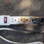 burnt-surge-cord