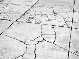 repair-cracked-bathroom-floor-tile-800x800