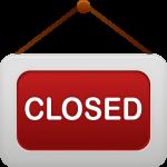 shop-closed-icon