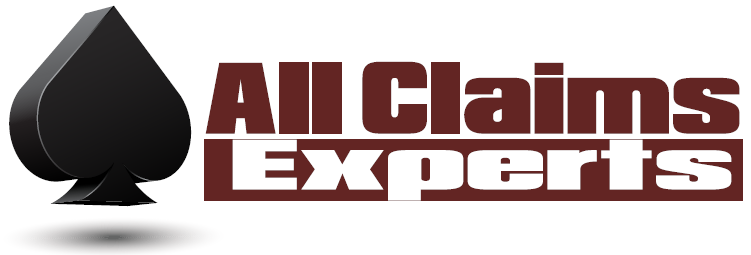 All Claims Experts