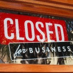 closed-for-business-sign