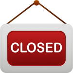 shop-closed-icon